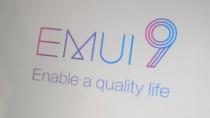 Huawei EMUI 9.0 für Android 'Pie': Erste offizielle Details -  Beta heute