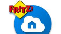 Fehlerbehebungen für FritzApp TV, MyFritzApp und FritzApp WLAN