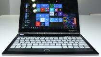 """Microsoft: Nur Rechner mit eingebautem LTE sind für uns """"moderne PCs"""""""