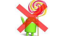 """Lehre aus """"Fall Fortnite""""? Android Q wird API-Level-Minimum anheben"""