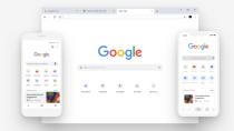 Googles Chrome bekommt mehrere sehr nützliche GUI-Features
