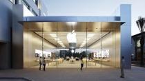 Temporäres Desaster: Apple Aktien-Rückkauf ist Mrd.-Minus-Geschäft