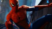Fans und Promis fordern: Befreit Spider-Man aus den Fängen von Sony