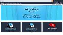 Freitagskino bei Amazon: 99-Cent-Leihfilme nur noch für Prime-Kunden