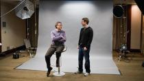 """Bill Gates über Mark Zuckerberg: """"Er schuldet mir etwas für Ratschläge"""""""