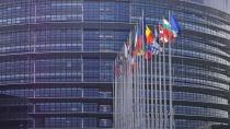 Schwarzer Tag: EU beschließt Upload-Filter und Leistungsschutzrecht