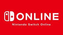 Nintendo erklärt, warum die Switch keinen eigenen Voice-Chat besitzt