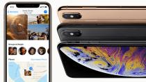 iPhone Xs & Xs Max vorgestellt: Größer, schneller, besser - Alle Details