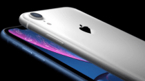 Preisnachlass & mehr Werbung: Apple nicht zufrieden mit iPhone-Absatz