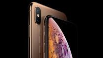 iPhone Xs Max-Vorbestellungen: 'Zu teuer' existiert für Apple-Fans nicht