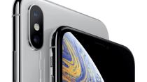 Ein Satz mit X: Apple senkt Produktion aller neuen iPhones drastisch
