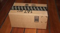 Dreister Trick bei Amazon: So flog ein gefälschter Intel-Prozessor auf