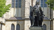 Copyright-Irrsinn: Sony lässt Bach-Aufnahme eines Pianisten sperren