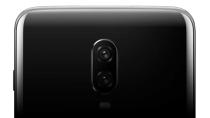 OnePlus 6T: Erstes 'offizielles' Bild deutet behutsame Neuerungen an