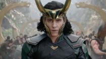 Streaming-Dienst: Disney plant exklusive Serien mit Marvel-Helden
