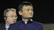 Alibaba-Chef: 72-Stunden-Woche ist ein Segen für junge Mitarbeiter