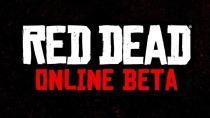 Wann geht's endlich los? Red Dead Online-Modus soll November starten