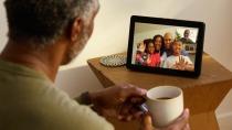 Amazon Echo: Alexa-Skill für Skype-Telefonate ab sofort verfügbar
