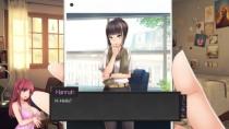 """""""100 Prozent unzensiertes"""" Erotik-Spiel sorgt auf Steam für Aufregung"""