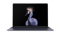 Chuwi LapBook SE im Test: Günstiges Notebook mit kleinen Schwächen