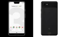 Netzbetreiber nennt alle Details zu Google Pixel 3 & Pixel 3XL vorab