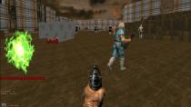 Doom 2 bekommt Battle-Royale-Modus - gemeint ist aber Spiel von 1994