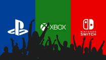 Doch Cross-Play: Darum hat Sony laut Playstation-Chef länger gebraucht