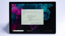 Microsoft Surface Pro 6: Leak soll neues Modell zeigen, Zweifel bleiben