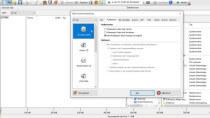 Nero 2019 Standard - Multimedia-Suite und Brenn-Software