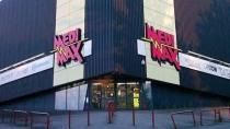 Fusion: Notebooksbilliger.de und Medimax werden jetzt ein Anbieter