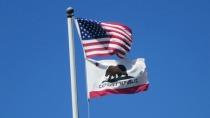 Kalifornien reanimiert Netzneutralität, Trump-Regierung ist stinksauer