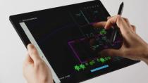 Microsoft Surface Pro 6 vorgestellt: Neue CPUs & Farben, altes Design