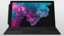Microsoft gibt erstmals Rabatt auf Surface Laptop 2 & Surface Pro 6
