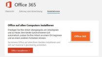 Office 365: Microsoft hebt Lizenzbeschränkungen bei Endgeräten auf
