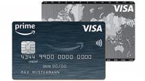 Kreditkarten: Neuer Sicherheits-Chip ist in der Praxis eine Luftnummer
