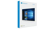 Windows 10: US-Nutzer werden zu einem Microsoft-Konto gezwungen
