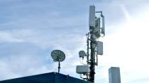 Telekom gibt bekannt, wann der Startschuss für 3G-Abschaltung fällt
