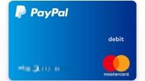 Google Pay kooperiert mit PayPal, hat 20 Mio. potenzielle Kunden mehr