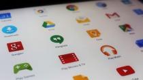 EU-Streit: Google will nicht zahlen, muss Android aber bald anpassen