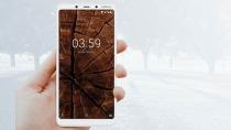 Nokia 3.1 Plus mit Android One: Günstiger Riese mit Update-Garantie