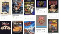 Der Brotkasten lebt! Tausende C64-Spiele sind nun im Internet Archive
