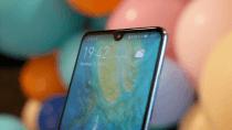 Huawei Mate 20: Günstigeres Flaggschiff startet jetzt auch bei uns
