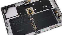 0 und 1 Punkt: Surface Laptop 2 und Surface Pro 6 fallen bei iFixit durch