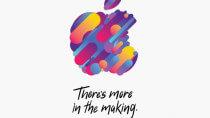 Neue Macs & iPads: Apples zweite Hardware-Sause steigt am 30. Oktober