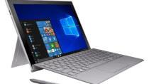 Samsung Galaxy Book 2 bringt Snapdragon 850 & Windows 10 auf ARM