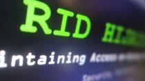 RID Hijack: Microsoft übersieht Sicherheitslücke in Windows (Update)