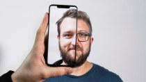 Huaweis Face-ID-Nachahmer lässt sich anscheinend leicht umgehen