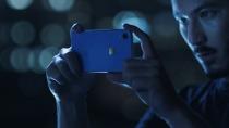 iPhone XR: Screen ist besser als das menschliche Auge