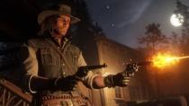 Red Dead Redemption 2: Das beste Spiel aller Zeiten? - Es scheint so