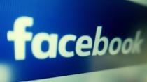 Facebook, Instagram & WhatsApp down: Grund für Ausfall (UPDATE 10)